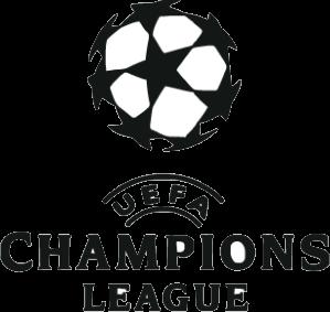 """Наклейка """"UEFA"""""""